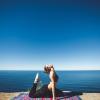 健康寿命を伸ばす秘密は毛細血管にあり!?「体内職人」で生き生きとした生活を手に入れよう!